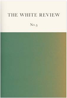 The-White-Review-Issue-3