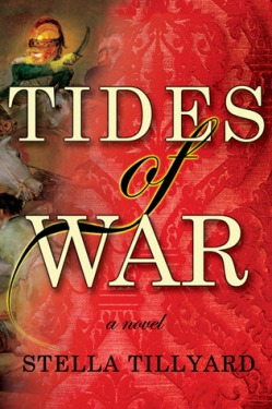 2011 Henry Holt cover. Image: goodreads.com