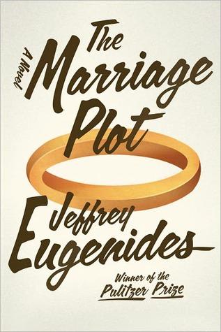 2011 cover. (Image: goodreads.com)