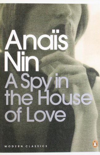 Penguin Modern Classics cover. Image: bookcrossing.com