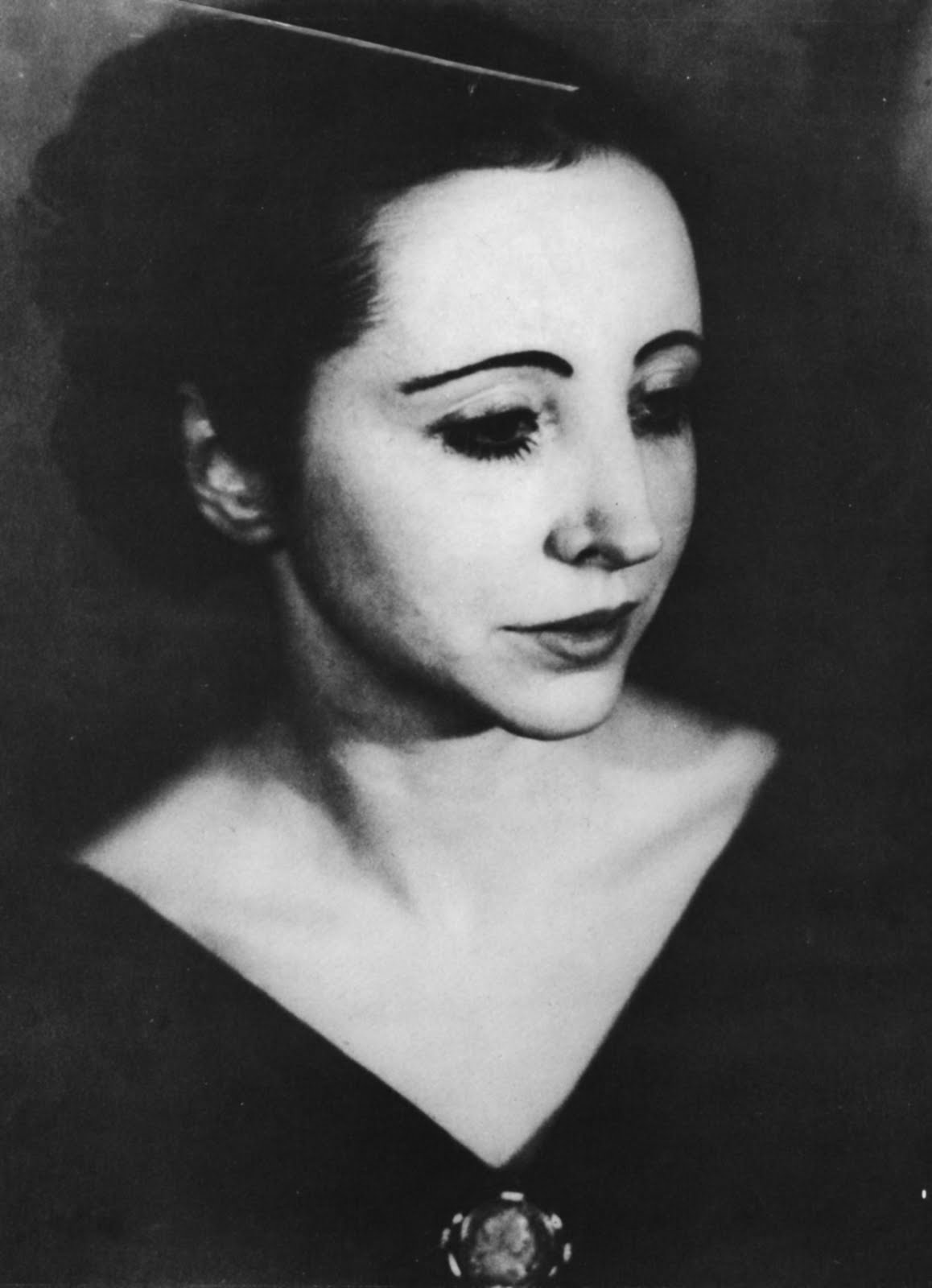 A Spy in the House of Love by Anais Nin Little WordsYoung Anais Nin