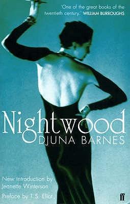 2007 Faber cover. Image: goodreads.com