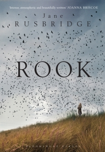 2012 paperback cover. Image: bloomsbury.com