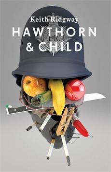 2012 paperback cover. Image: grantabooks.com