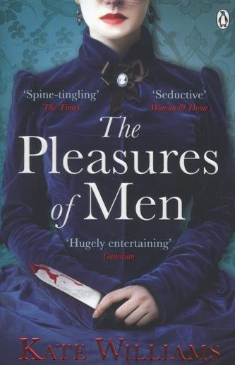 2012 paperback cover. Image: viewpoint.birmingham.gov.uk