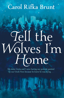 2012 hardback cover. Image: panmacmillan.co.uk