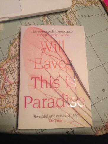 2013 paperback cover