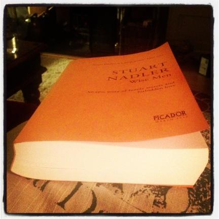 2012/13 proof copy
