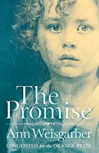 2013 cover. Image: easons.com