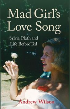 UK cover. Image: books.simonandschuster.co.uk