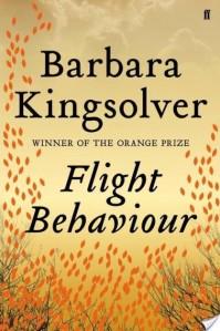 Flight-Behaviour-378x568