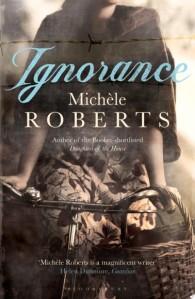 Ignorance-378x580