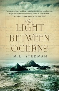 The-Light-Between-Oceans-378x581