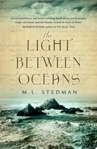 The-Light-Between-Oceans-378x581