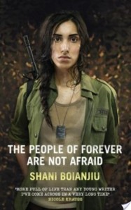 The-People-of-Forever-Are-Not-Afraid-378x604
