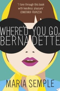 Whered-You-Go-Bernadette-378x576
