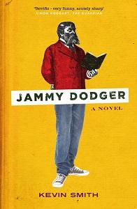 jammy_dodger