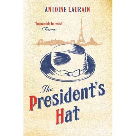 Gallic Books 2013 edition. Image: amazon.fr