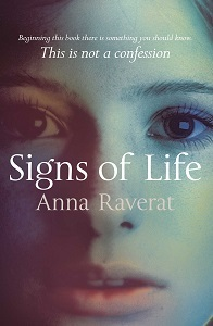 signs_of_life