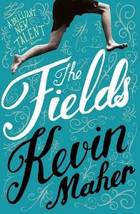 the_fields