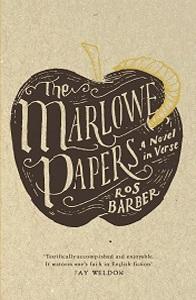 MarlowePapers_hb.indd