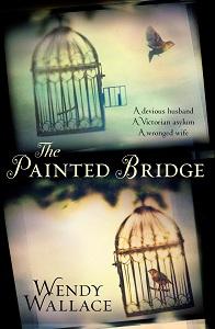 the_painted_bridge