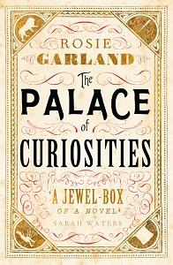 the_palace_of_curiosities
