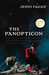 the_panopticon