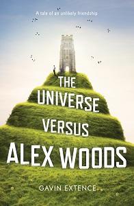 the_universe_versus_alex_woods