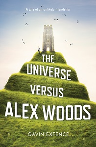 the_universe_versus_alex_woods
