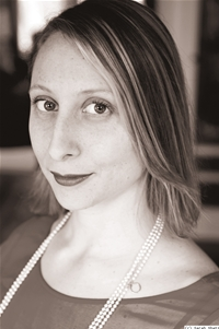 Emma Straub. Image: picador.com