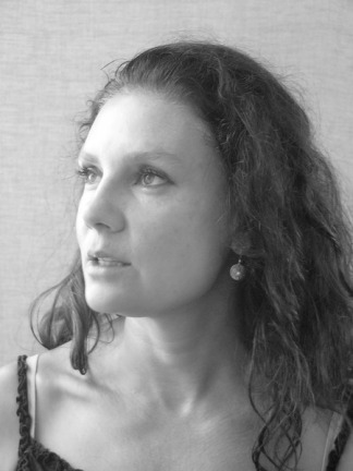 Katerina Cosgrove. Image: katerinacosgrove.com