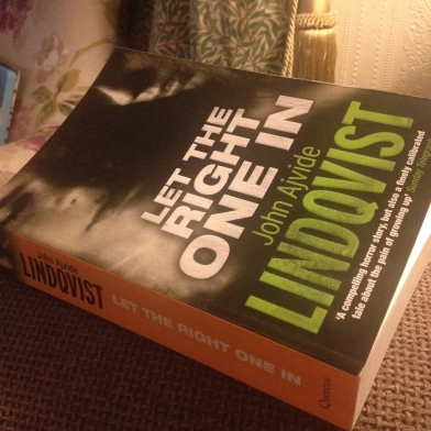 2008 Quercus paperback edition