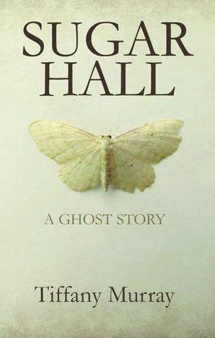 Image: goodreads.com