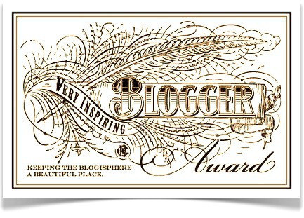 very-inspiring-blog-award-logo-23-6-14