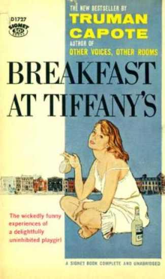 (image: bedsidetablebooks.wordpress.com