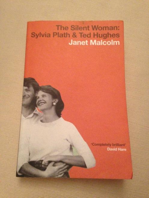 2012 Granta paperback