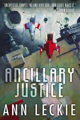 2014 Orbit paperback edition (image: goodread.com)