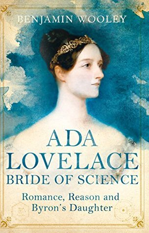 The Elusive AdaLovelace