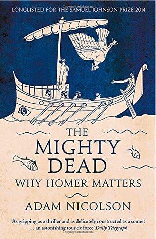 2015 William Collins paperback edition (image: goodreads.com)