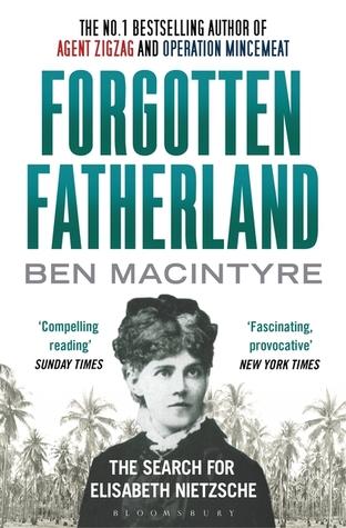 2013 Bloomsbury paperback edition