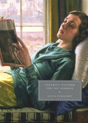 2009 Persephone Classics edition (image: goodreads.com)