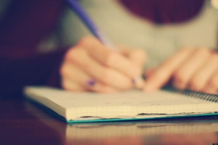 Calling all writers – I needYOU!
