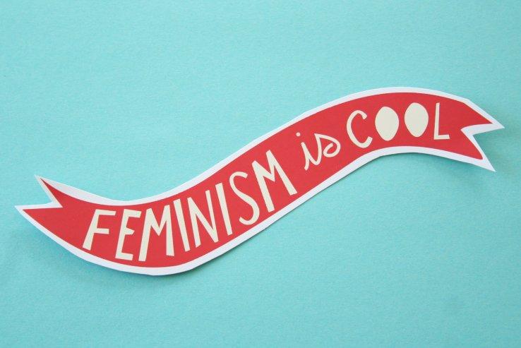 feminism-feature