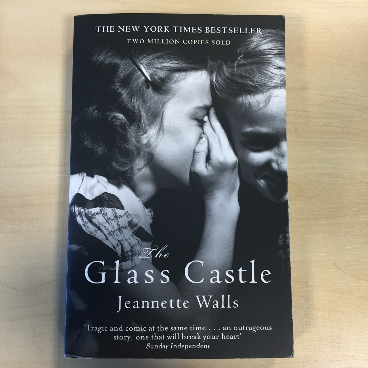 moving from town to town in the glass castle a memoir by jeannette walls Moving memoir jeannette walls's memoir the glass castle was the walls retreated to the dismal west virginia mining town - and the family - rex walls had.