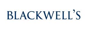 blackwells_logo_pp