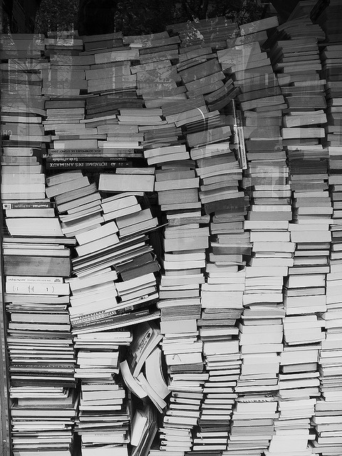 black-and-white-book-books-literature-photography-Favim.com-187690