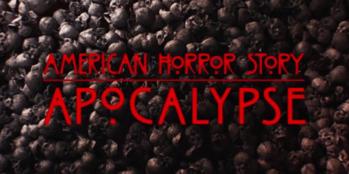 american-horror-story-promo-teaser-u8y7672981