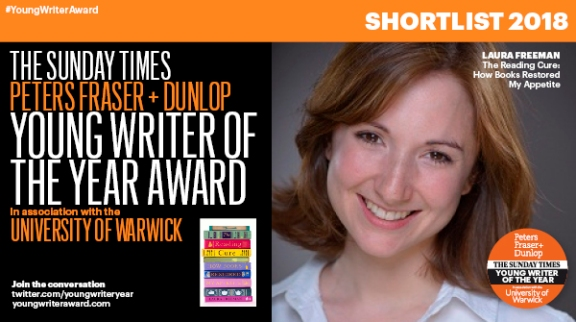 laura freeman shortlist 2018.jpg